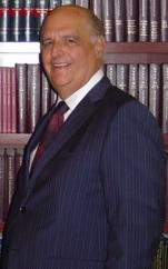 Attorney Weinstein