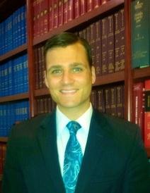 Miami Attorney Brandfon